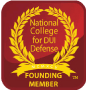 national college of DUO